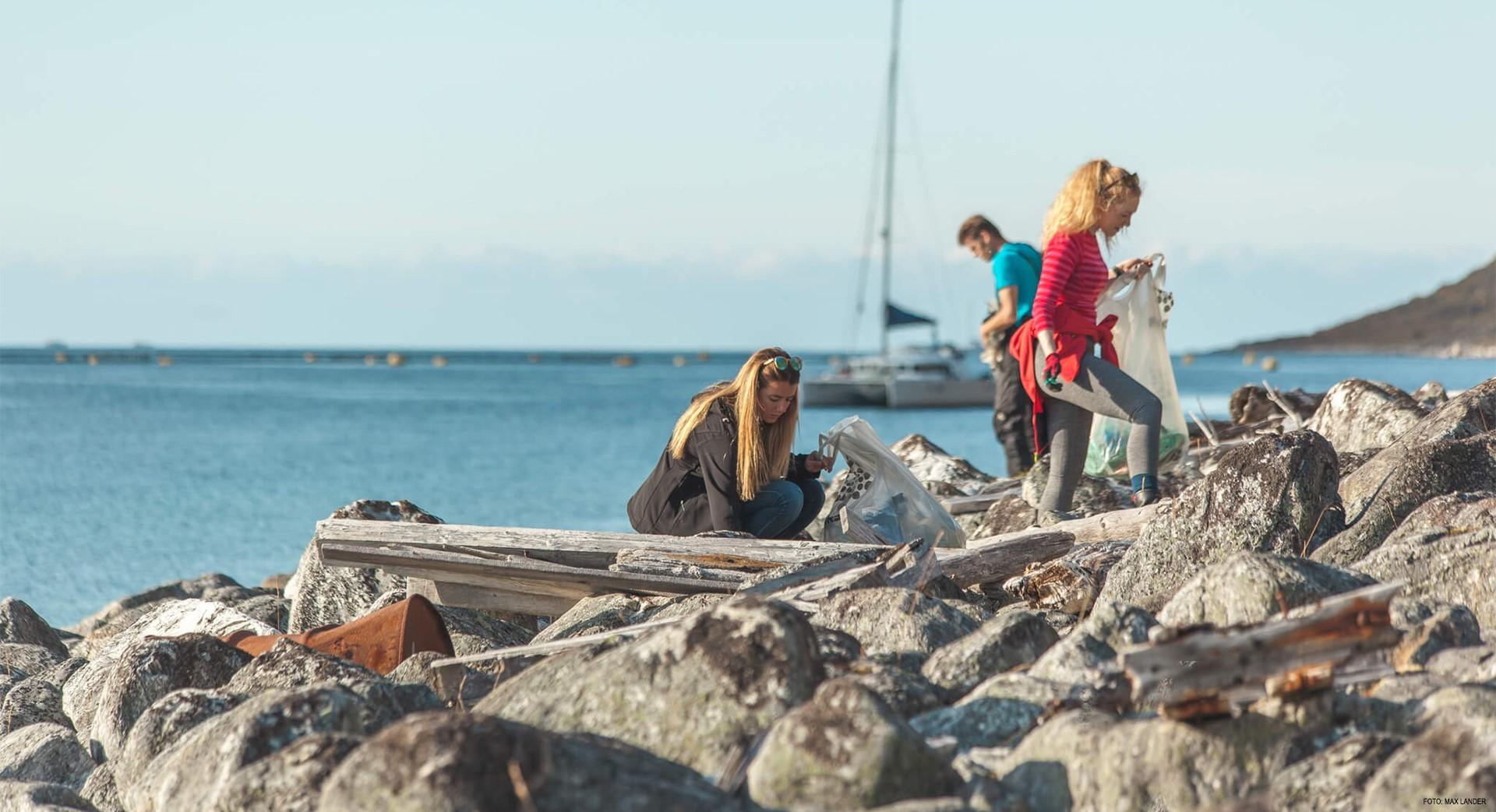 vikingtiden i norge prezi